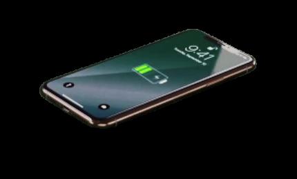 Tecnologia+Design, i nuovi caricabatterie di Cellularline