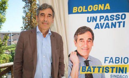 A Bologna il civico-imprenditore ri-tenta il colpo alla Guazzaloca