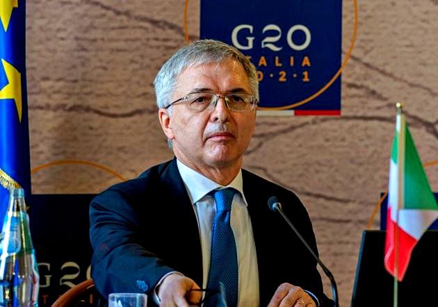 Via libera da G20 Finanze a accordo globale tasse