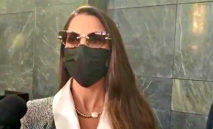 Guerra: Berlusconi mi ha rovinato. Faccia il nonno