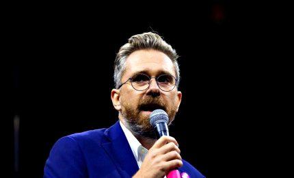 A Bologna Lepore vince facile, è sindaco senza ballottaggio