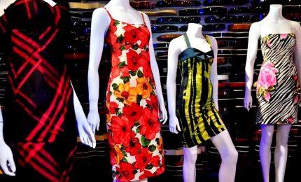All'asta oltre 800 abiti, dischi e oggetti di Amy Winehouse
